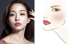 Shiseido - Google Search