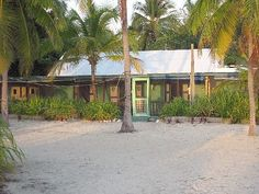 Andros Island Bahamas House. $3500/wk. private oceanfront