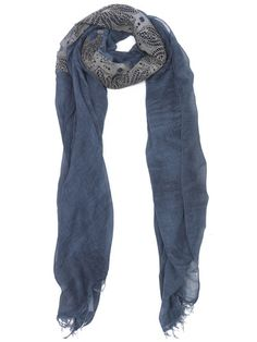 CUTULICULT blue iannuzzo scarf Scarfs, Belts, Branding Design, Luxury Fashion, Elegant, Shopping, Women, Style, Classy