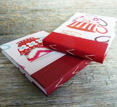 My Handbound Books - Bookbinding Blog: Book #101