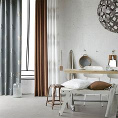 https://i.pinimg.com/236x/18/84/f5/1884f55b5ab95136b6dbe290eeedacca--curtain-inspiration-a-house.jpg
