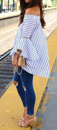 Amazing OOTD Outfits 12