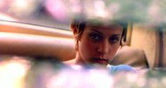 Kids- 1995 drama written by Harmony Korine directed by Larry Clark Chloe Sevigny as Jennie Kids Movie 1995, Kid Movies, Movies And Tv Shows, Movie Tv, Chloe Sevigny Kids, Harmony Korine, Chloe Kids, Larry Clark, Wes Anderson Movies
