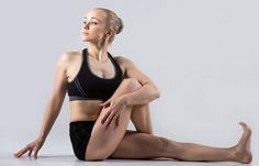 Asanas-That-Will-Kiss-Your-Neck-Pain-Goodbye2