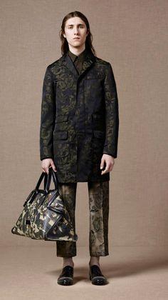 39fcf1593050 24 Best Fashion Editorials 1 images   Editorial fashion, Man fashion ...