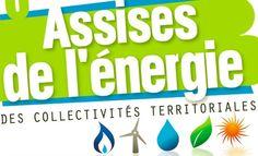 60 forums, 40 ateliers, une dizaine de sessions plénières et tout autant de «sessions laboratoire» et de visites de sites… Voilà les Assises nationales de l'Energie