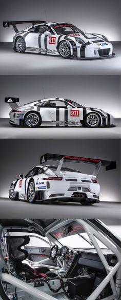 Porsche 911 GT3 R ...repinned für Gewinner! - jetzt gratis Erfolgsratgeber sichern www.ratsucher.de