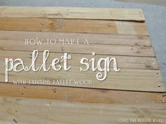 How-to-make-a-pallet-sign-copy