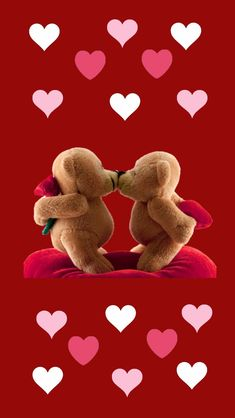 Next Post Previous Post Kissing magical teddy bear bear Next Post Previous Post