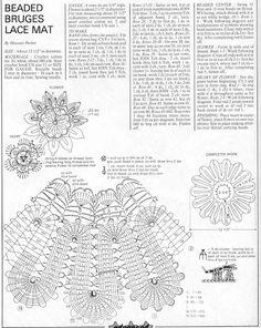 журнал вязания – sevar mirova – Webová alba Picasa