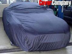Aston Martin DB9 Car Cover