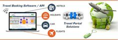Make the foremost Of Travel Technology India