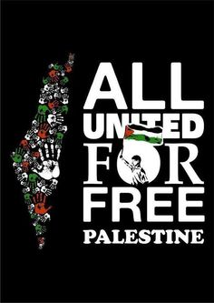 """""""I don't care if I fall as long as someone else picks up my gun and keeps on shooting."""" - Ernesto """"Che"""" Guevara.  Solidarity with Palestine! #freepalestine"""