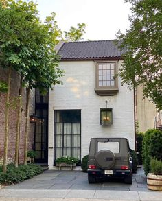 Interior Exterior, Exterior Design, Interior Livingroom, Future House, My House, Casa Hotel, House Goals, Architecture, Cheap Home Decor