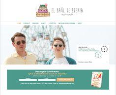 Logo Nasa, Blog, Wordpress, Shopping, Design Logos, Design Web, Blogging