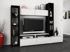 TV Wall | €199