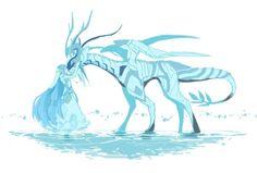 fire emblem fates aqua - Google Search