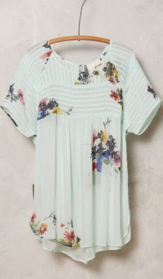 awesome - one of my favorite from recent pins www.stitch-fix.com... Stitch fix spring 2016 Whi...