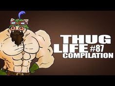 hài lmht - League of Legends Thug Life Compilation #87 - http://cliplmht.us/2017/03/17/hai-lmht-league-of-legends-thug-life-compilation-87/