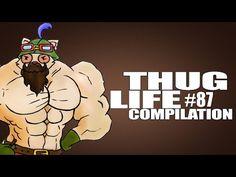 hài lmht - League of Legends Thug Life Compilation #87 - http://cliplmht.us/2017/03/17/hai-lmht-league-of-legends-thug-life-compilation-87/