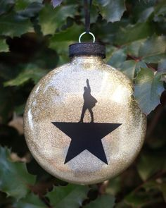 Your place to buy and sell all things handmade Advent Calendar Fillers, Musical Theatre Broadway, Hamilton Broadway, Hamilton Fanart, Theater, Christmas Bulbs, Creativity, Crafting, Decor Ideas