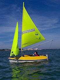 43 best things to do around clearwater florida images florida rh pinterest com