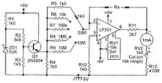 Geel furthermore In Wall Volume Control Wall Plate Impedance Matching A1163p as well Page 2 additionally 355080751847207456 moreover U5n587. on laptop volume amplifier
