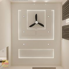 Down Ceiling Design, Drawing Room Ceiling Design, Simple False Ceiling Design, Plaster Ceiling Design, Gypsum Ceiling Design, Interior Ceiling Design, House Ceiling Design, Ceiling Design Living Room, Bedroom False Ceiling Design