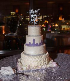 Hind beljafla wedding cakes