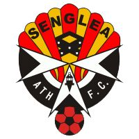 Senglea Athletics   Maltese Premier League