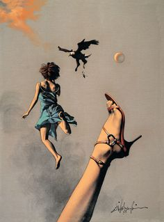 Kai Fine Art: Zhong Biao(鍾飆)...
