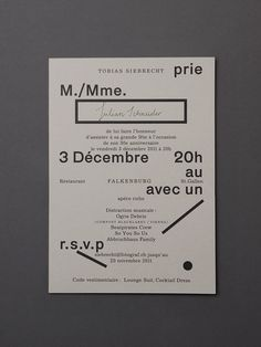 Kasper Florio — SI Special  #layout #editorial #typography #graphicdesign #print