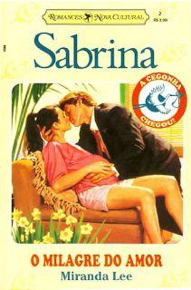 Amo Romance em E-books Ebooks, Poses, Movie, Couples, Book Recommendations, Reading Books, Books To Read, Historical Romance Books, Romans