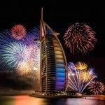 DubaiFireworks-compressed