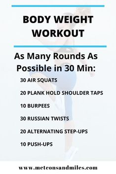 Amrap Workout, Boxing Workout, Glute Workouts, Crossfit Workouts At Home, Crossfit Box, Full Body Workout Routine, Workout Routines, Strength And Conditioning Workouts, Fitness Tips