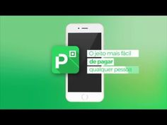 PicPay - App de pagamentos – Apps para Android no Google Play