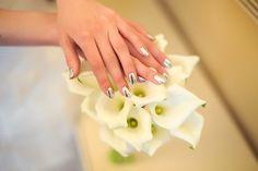 Образ невесты   51979 Фото идеи