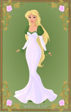 62 Swan Princess Ideas Swan Princess Non Disney Princesses Princess