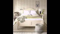 Stunning Shabby chic bedroom ideas https://www.youtube.com/watch?v=iZgiPGrfmI8