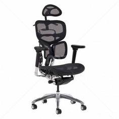 A Guide to Ergonomic Furniture - http://furniturestoresinmyrtlebeach.com/a-guide-to-ergonomic-furniture/