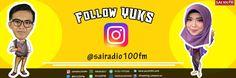 Sai Radio 100 FM News & Entertainment