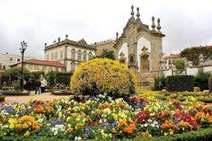 Barcelos -Portugal