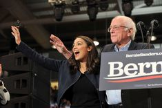 Bernie is proving his worth in a rigged system Sanders and AOC's Fracking Ban Angers Centrists and Their Fossil Fuel Backers - . Mike Lee, Public Service, Questions, Town Hall, Rhode Island, Climate Change, Infinity Art, Big Oil, Water Quality
