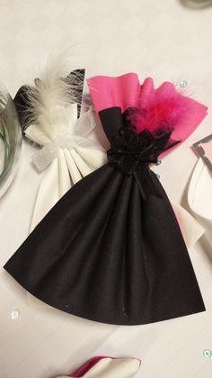 robe de bal Plus