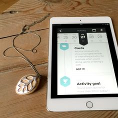 Bellabeat Leaf Review - Branching out with Smart Jewellery from soggy-market.flyw...
