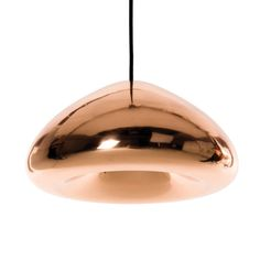 "<p><strong>Product Code:</strong> LUP0576-CO</p><br /> <div style=""color: #ff0000;""><span style=""color: #2f2f2f;"">A series of lights that reference the Olympic medals. Solid metal sheets are pressed, spun and braised to form a double wall shade. These mysterious lighting objects are hand polished to create a mirrored surface which is then lacquered to maintain a high gloss finish.</span></div>"