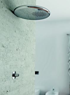 Shower | deco NICHE