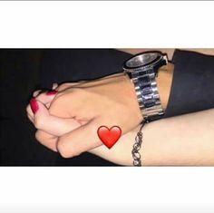 Retour amour - Retrouvez l'être aimé Votre amour est parti! Vous voulez le faire revenir rapidement?Retrouvez l'amour perdu../maitrewadedji.blogspot.com/ Mail:maitrewadedji@yahoo.fr TEL : +229 61410702 Photo Couple, Love Couple, Couple Goals, Cute Relationship Goals, Cute Relationships, Boyfriend Goals, Future Boyfriend, Cute Couple Pictures, Cute Photos