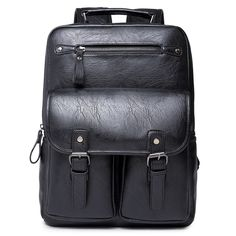 >>>The best placeEngland famous brand high quality PU leather men big backpacks high college school students backpacks Korea style designer bagEngland famous brand high quality PU leather men big backpacks high college school students backpacks Korea style designer bagCoupon Code Offer Save up More!...Cleck Hot Deals >>> http://id583970416.cloudns.ditchyourip.com/32720000716.html images