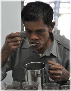 Description of microlot Leonel Trujillo Torres arabica coffee, Tarqui, Huila, Colombia Arabica Coffee Beans, Nice To Meet, No Time For Me, Farmer, Roast, Fresh, Farmers